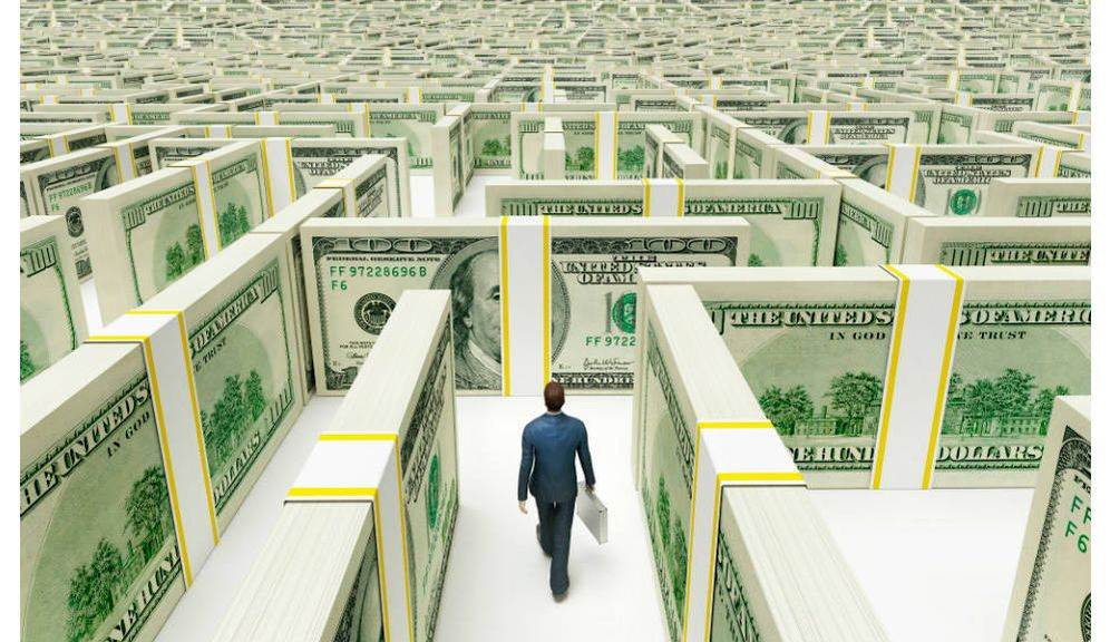 Paraísos fiscales del 90 % de las empresas del Ibex 35 [España] Imagen-sin-titulo