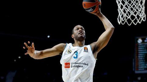 Jugarreta de Olympiacos: el Madrid peleará por la Final Four sin ventaja de campo