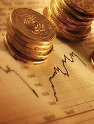 Foto: Banco Madrid ofrece un 5% a quien invierta en sus fondos
