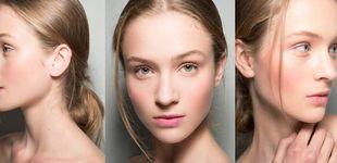 Post de Poros en la piel: cinco consejos para mantenerlos a raya