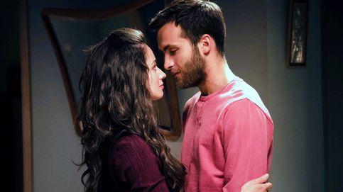 Claves del adiós de Carlos y Karina en 'Cuéntame': así será la emotiva despedida