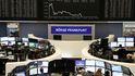 Mejora la confianza inversora de los alemanes... pero el 'bund' sigue negativo