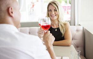 Por qué no debes pedir postre en un restaurante (un café tampoco)