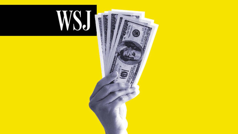 Las reservas internacionales en dólares caen a mínimos de los 90: ¿un trono amenazado?