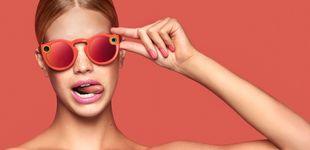 Post de El futuro ya está aquí: estos son los siete wearables del año