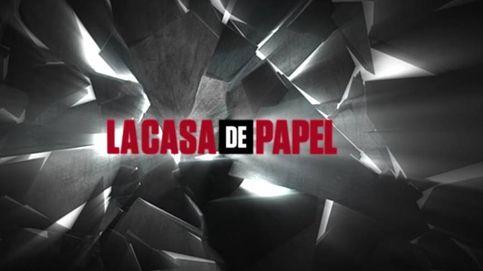 'La casa de papel' se reafirma como digna sucesora de 'Vis a vis' con su tráiler