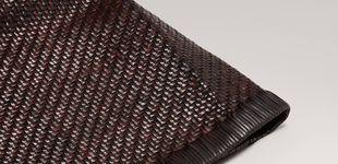 Post de El bolso de piel de 300 euros de Massimo Dutti se convertirá en tu objeto de deseo