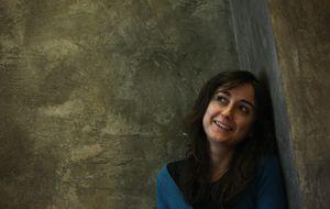 Decálogo de Elvira Navarro para escribir una novela sin trampas