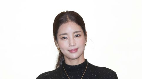 Aeygo sal, el truco de maquillaje coreano para conseguir unos ojos más grandes