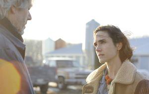 Claudia Llosa busca el perdón en la Berlinale