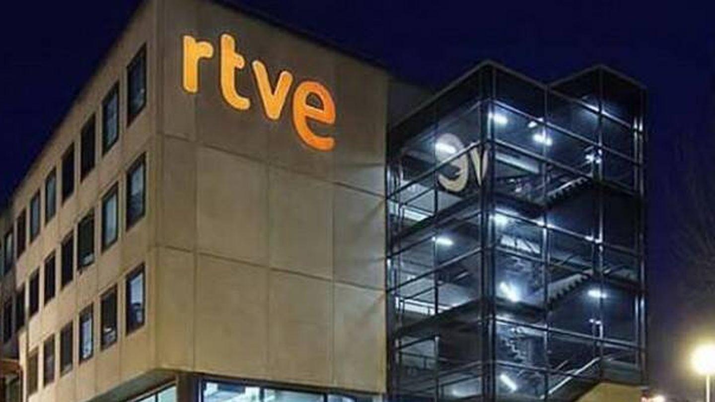 RTVE. (EFE)