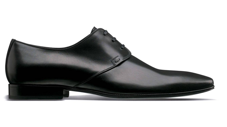 6375e2a7a9 Moda hombre  Zapatos  una guía de los modelos clásicos