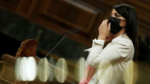 Vox exige un adelanto electoral en Andalucía y asegura que no negociará los Presupuestos