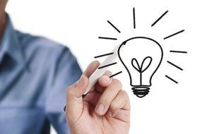 Pensamiento lateral: los mejores acertijos para divertirse pensando