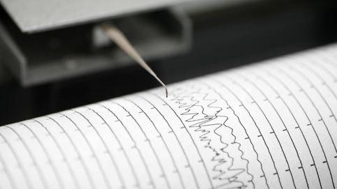 fotos api terremotos