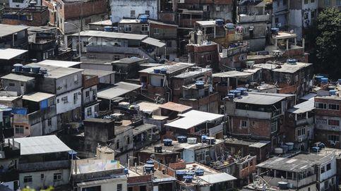Brasil confirma la primera muerte por coronavirus, un hombre de 62 años