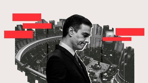 Indultos a los líderes del 'procés': ¿le pasarán factura al PSOE en toda España?