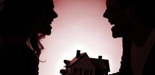 Post de He pagado por la mitad de mi casa a mi ex, ¿tengo derecho a alguna deducción?