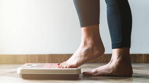 Adelgaza 50 kilos y descubre la triste realidad social con respecto al sobrepeso