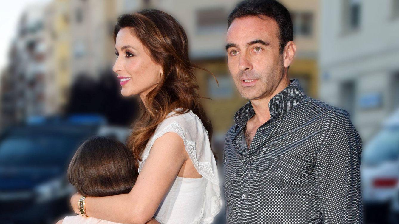Enrique Ponce y Paloma Cuevas, ¿dos años separados? Una cronología, dos versiones