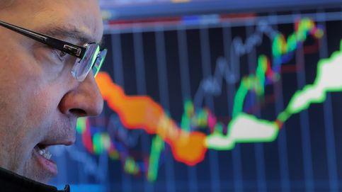 La bolsa recupera las caídas de diciembre: ¿Alzas fundadas o espejismo?