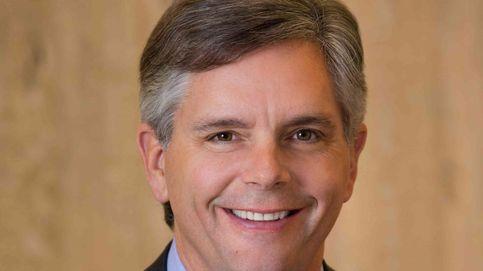 La bolsa celebra el nuevo CEO de General Electric (y desestima el 'profit warning')