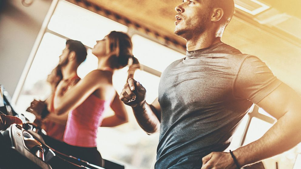 Los nueve mitos más comunes sobre el ejercicio que en realidad son falsos