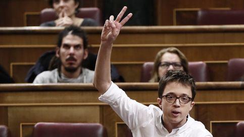 La jugada maestra de Errejón, el próximo líder de Los Socialdemócratas