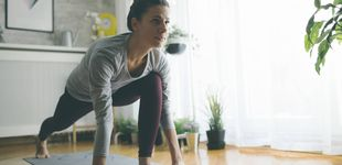 Post de ¿Es malo que te crujan las articulaciones haciendo ejercicio?