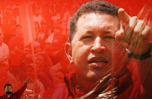 Colombia suspende la mediación de Chávez con las FARC