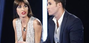 Post de Kiko Jiménez desmonta a 'GH VIP 7' por su relación con Estela, frente a Sofía