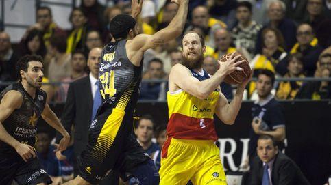 La receta de Andorra y Tenerife: cuando consolidarse en la ACB no es casualidad