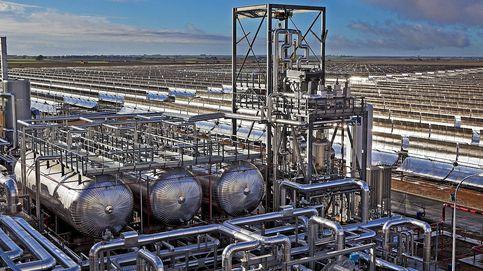Acciona y EDP aplazan las salidas a bolsa de sus  renovables españolas