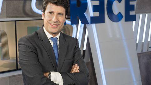 13TV arranca nueva etapa con nueva marca: Trece