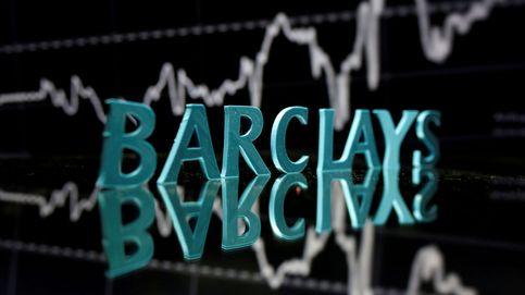 Barclays vende su deuda de DIA y deja el futuro en las únicas manos del Santander