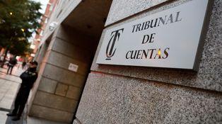 El raro caso del interventor de la Generalitat acusado por el Tribunal de Cuentas