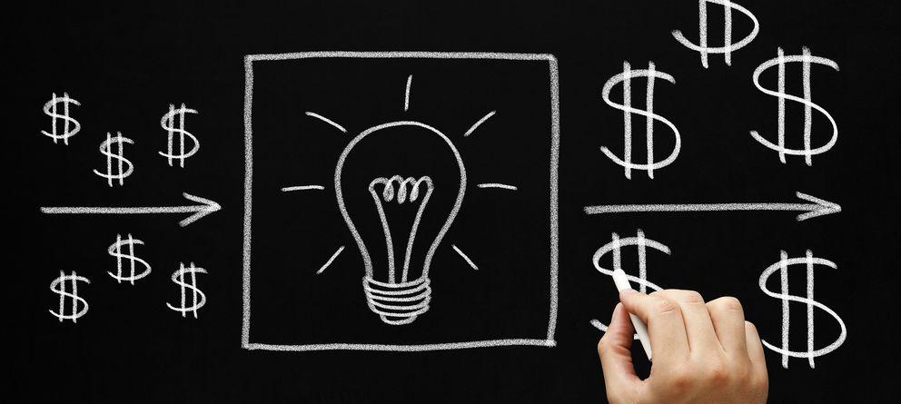 Foto: Los diez proyectos de 'crowdfunding' que más dinero han recaudado en España
