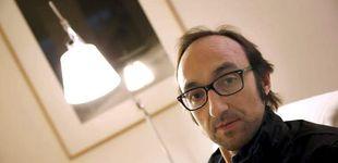 Post de Más allá de la nocilla: Fernández Mallo gana el premio Biblioteca Breve de novela
