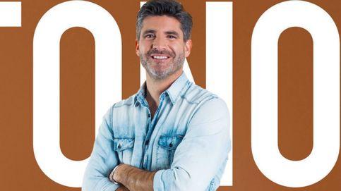 'GH VIP 6' | Toño Sanchís, el pequeño Nicolás... lista de los primeros expulsados