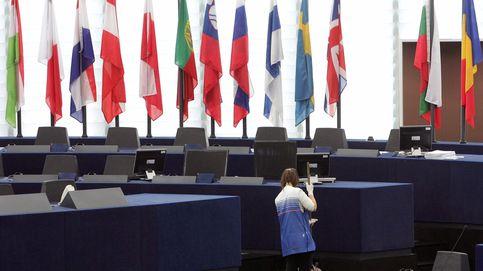 ¿Cuánto nos cuesta que la Unión Europea tenga tres sedes ?