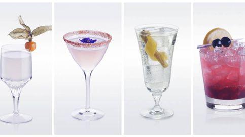 Ginebra 'espumosa': la última vuelta de tuerca al gin-tonic