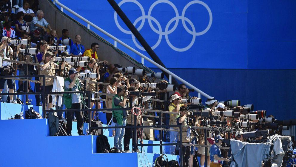 ¿Por qué la prensa extranjera se empecina en maltratar a Brasil?