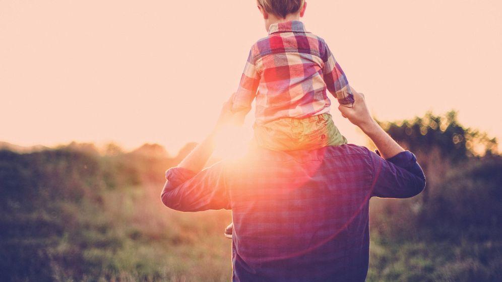 Foto: Mejor tener los niños pronto. (iStock)