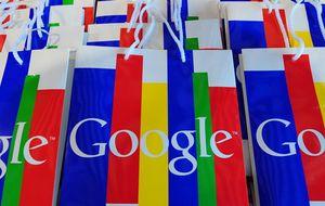 Google se estaría extralimitando con el derecho al olvido
