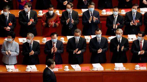 Reunión anual del partido comunista chino: estímulos pero sin garantía de crecimiento