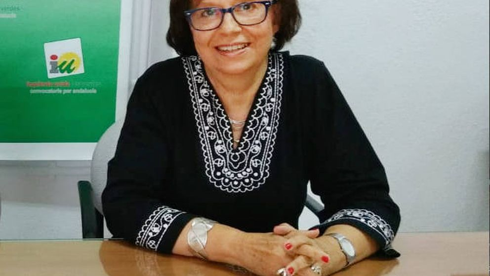 La exconcejala víctima de Villarejo en el caso Iberdrola: Espiar a mi familia fue deleznable