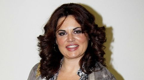 Teresa Bueyes: Son los Ruiz-Mateos los que me tienen miedo a mí