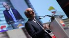 Brufau se someterá a su última reelección como presidente de Repsol en la junta