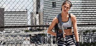 Post de Operación bikini: qué debes comer antes, durante y después del entrenamiento