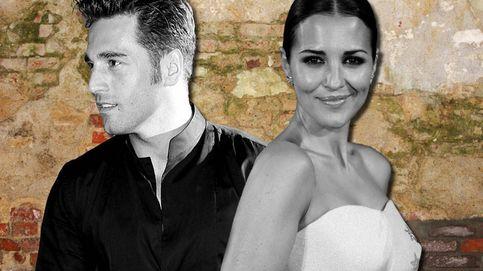 Las claves para entender el divorcio de Paula Echevarría y David Bustamante